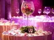 simple-wedding-flower-arrangements-centerpieces