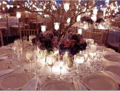 Fun Wedding Centerpiece Ideas