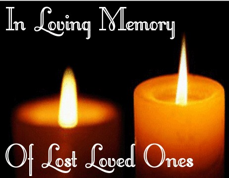 Funeral And Sympathy Messages And Quotes Art Food Life Style