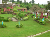 Rejuvenating places near Mumbai