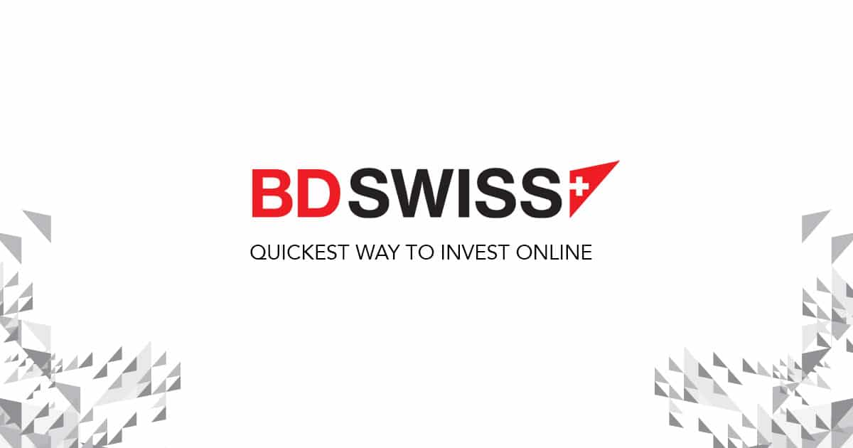 bdswiss_quick