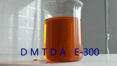 dimethyl_thiotoluene_diaminedmtda