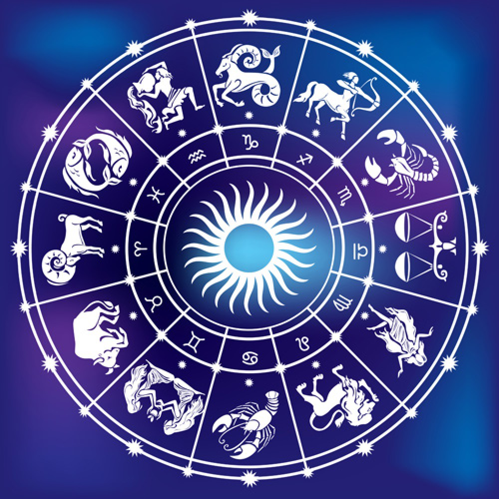 astrology+horoscope+wheel